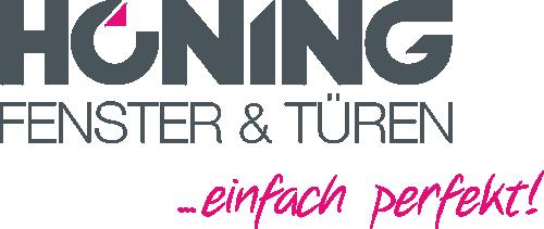 HÖNING_Logo_2015_g_m