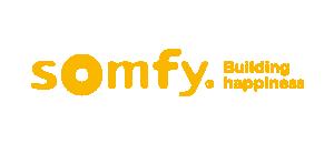 somfy_300