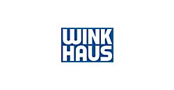 winkhaus_300