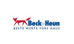 beck-heun_logo